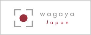 wagaya japan